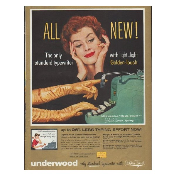 1957-underwood-typewriter-ad-all-new