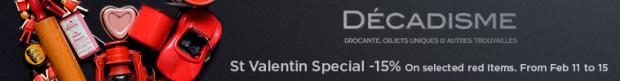 DECADISM_ETSY-STVALENTIN