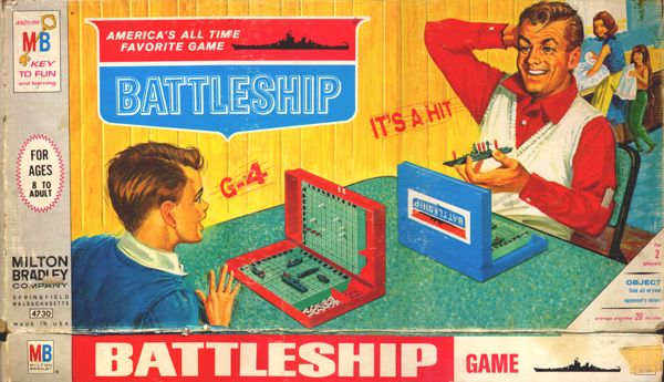battleship-1
